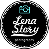Lena Story photography